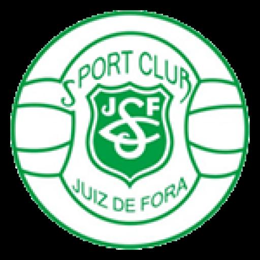 Sport Club de Juiz de Fora