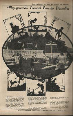 Diário Mercantil 1943