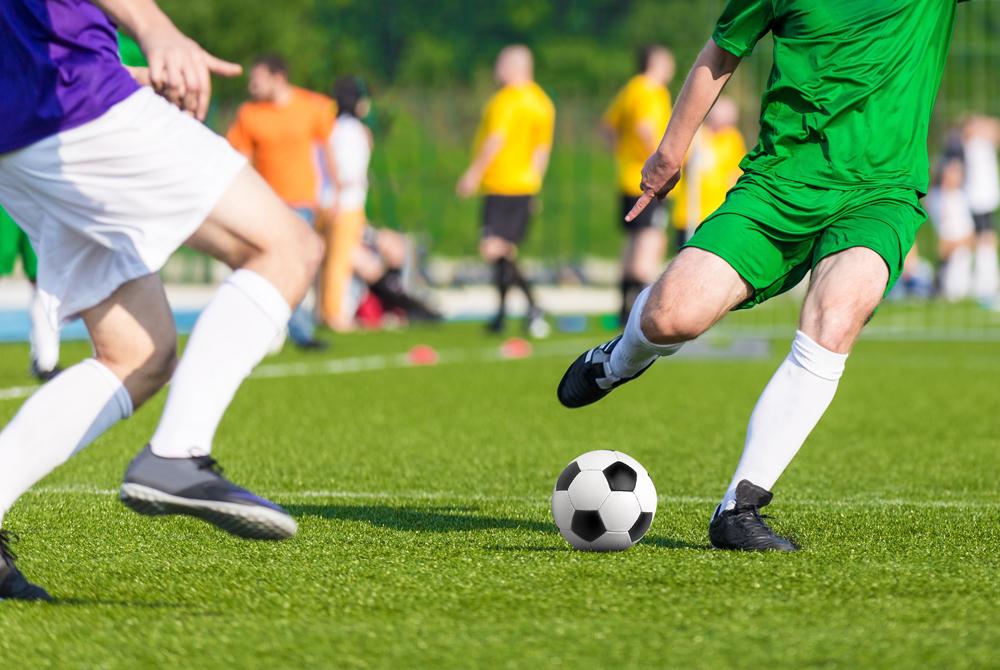 Read more about the article Jogos Amistosos. Sport joga contra Vasco e Cruzeiro